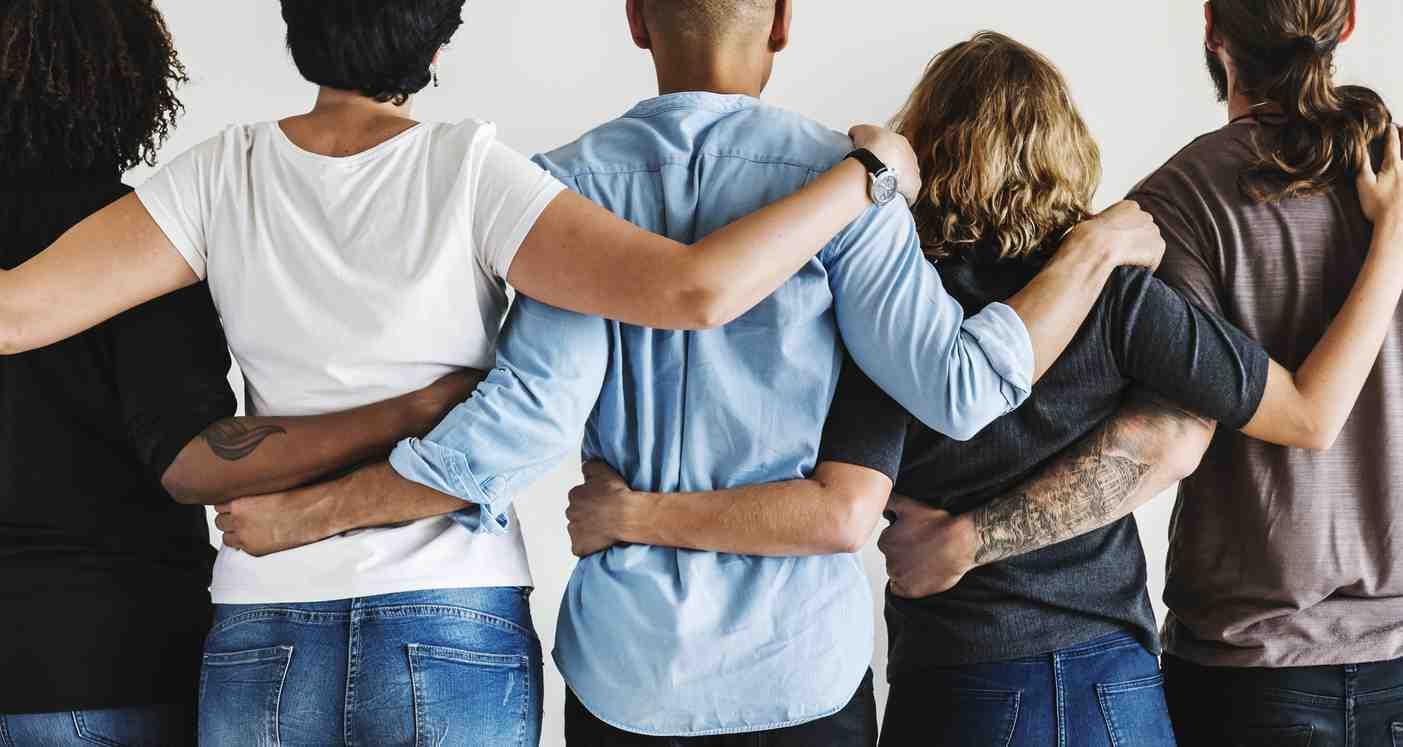 Quel est le rôle de la mutuelle ?