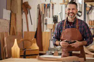 Mutuelle artisan