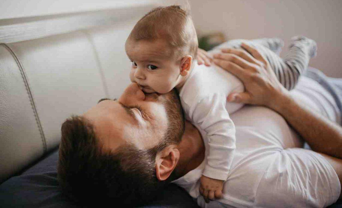 Prime naissance mutuelle